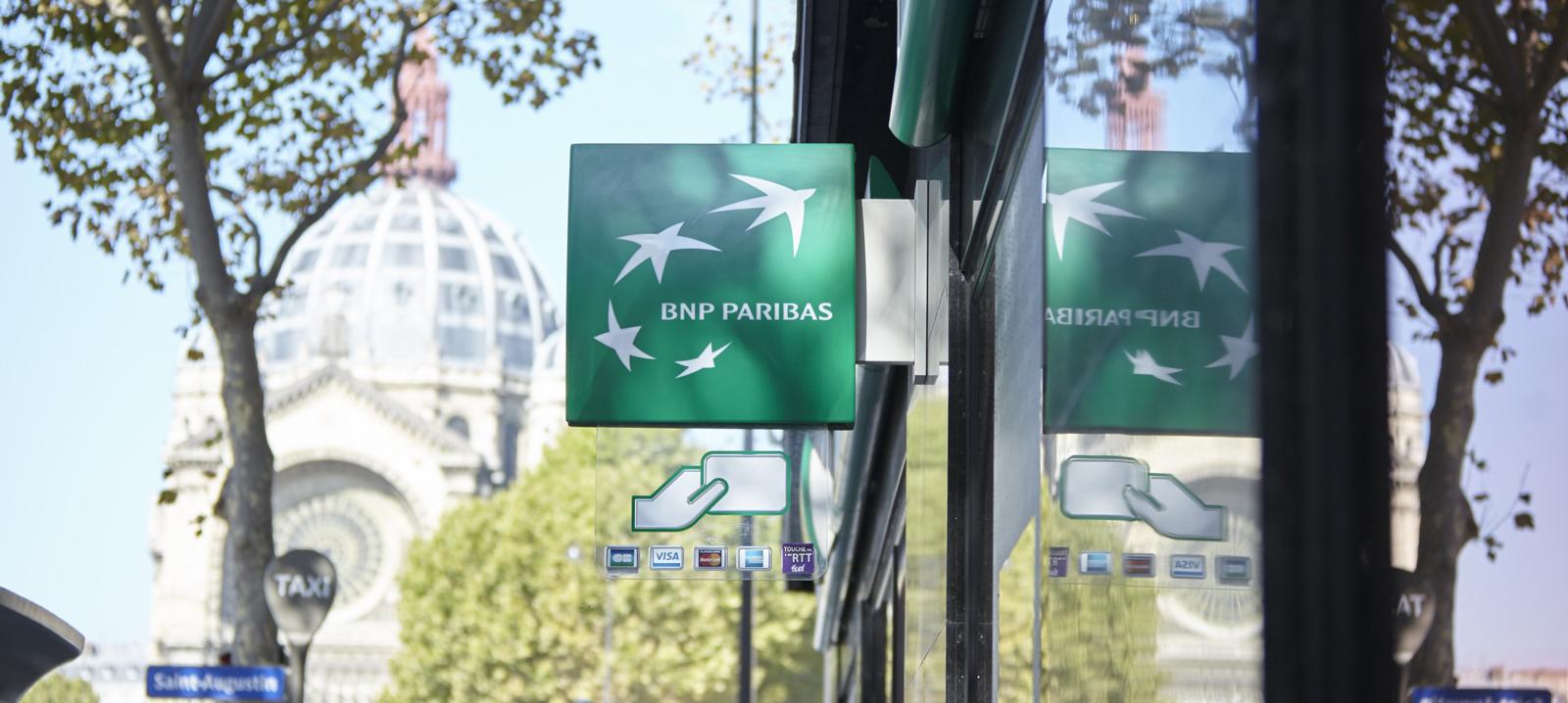 Agence_BNP