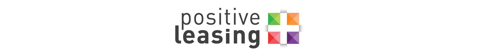PositiveLeasing_Bandeau_4