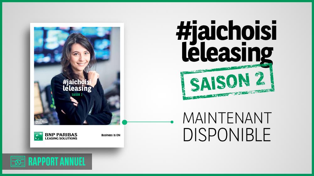 #jaichoisileleasing_homepage