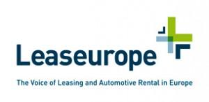 leaseurope