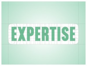 5engagements_Expertise