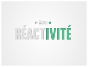 5engagements_Reactivite