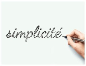 5engagements_Simplicite