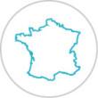 Effectifs-France