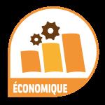 RSE-Economique