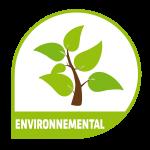 RSE-Environnemental
