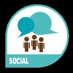 RSE-Social