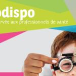 Vignette-Plaquette_Prodispo-0416-1