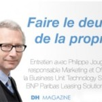 vignette-dh-magazine2