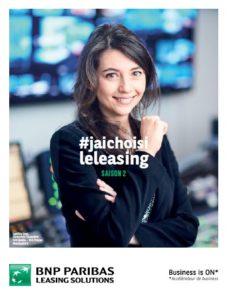#jaichoisileleasing Saison 2 - Page de couv FR