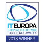 IT-Europa-2017-winner