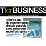 IT-for-Business-news