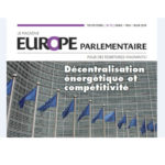 Template-Europe-Parlementaire